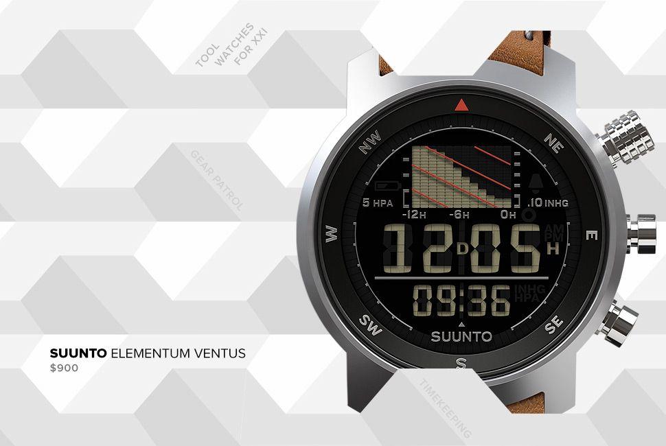 best-tool-multifunction-watches-gear-patrol-slide-4