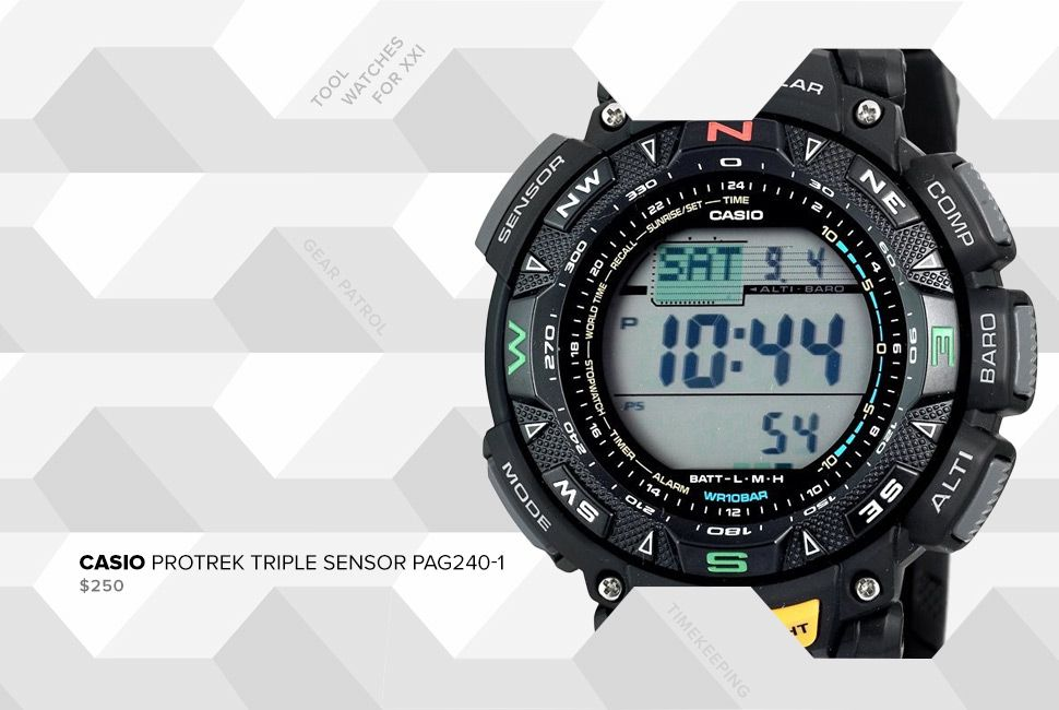 best-tool-multifunction-watches-gear-patrol-slide-5