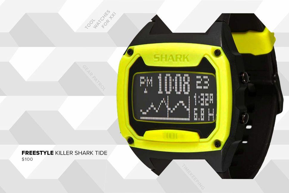 best-tool-multifunction-watches-gear-patrol-slide-6