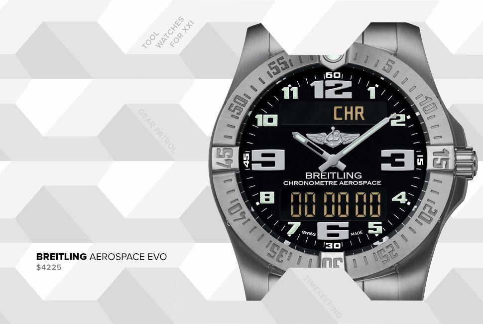 best-tool-multifunction-watches-gear-patrol-slide-7