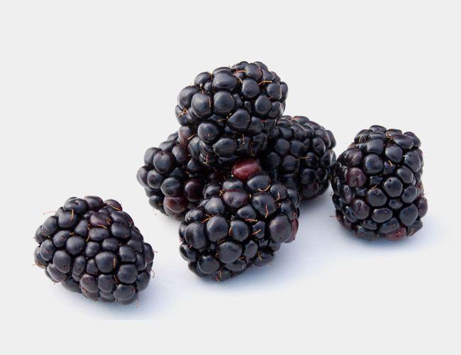 blackberries-