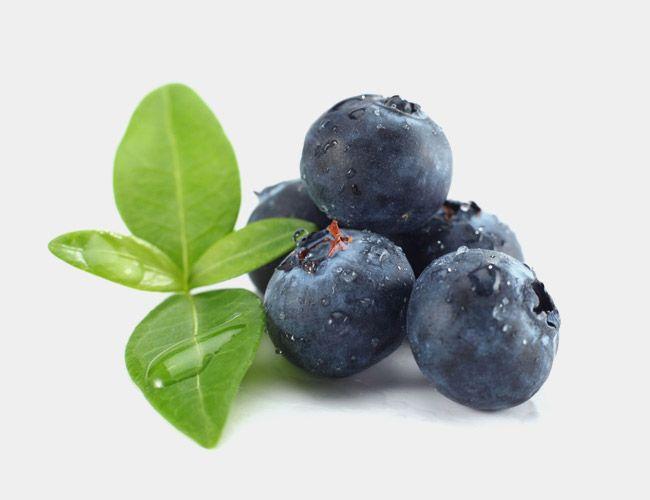 blueberries-