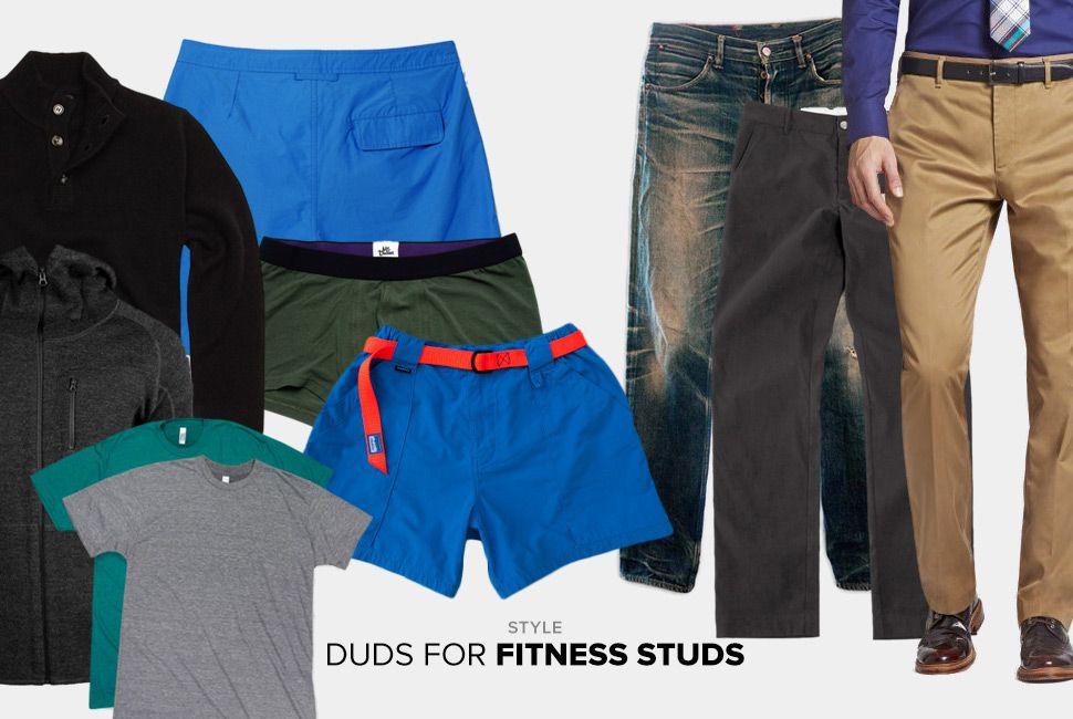 brands-for-athletic-guys-gear-patrol-lead-full