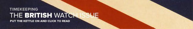 british-watch-issue-promo-650x100