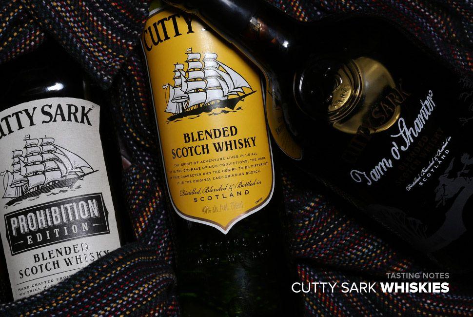 cutty-sark-whiskies-tasting-notes-gear-patrol-lead-full