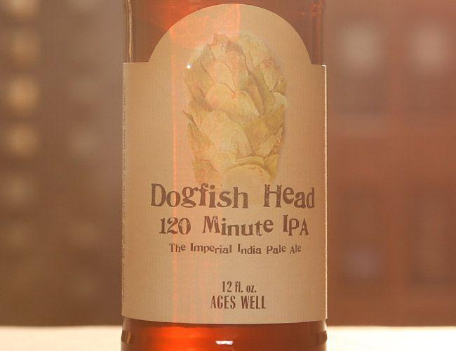 dogfisha-head-120-minute-ipa