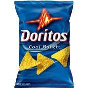 doritos-cool-ranch