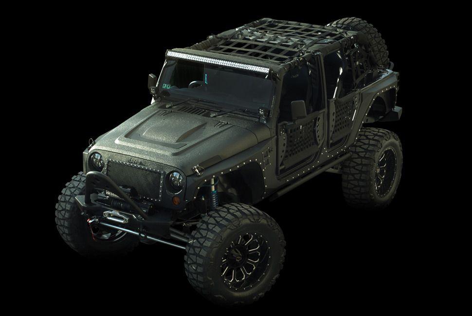 full-metal-jacket-bulletproof-jeep-gear-patrol-lead-full