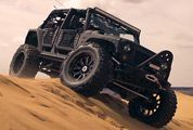 full-metal-jacket-bulletproof-jeep-gear-patrol