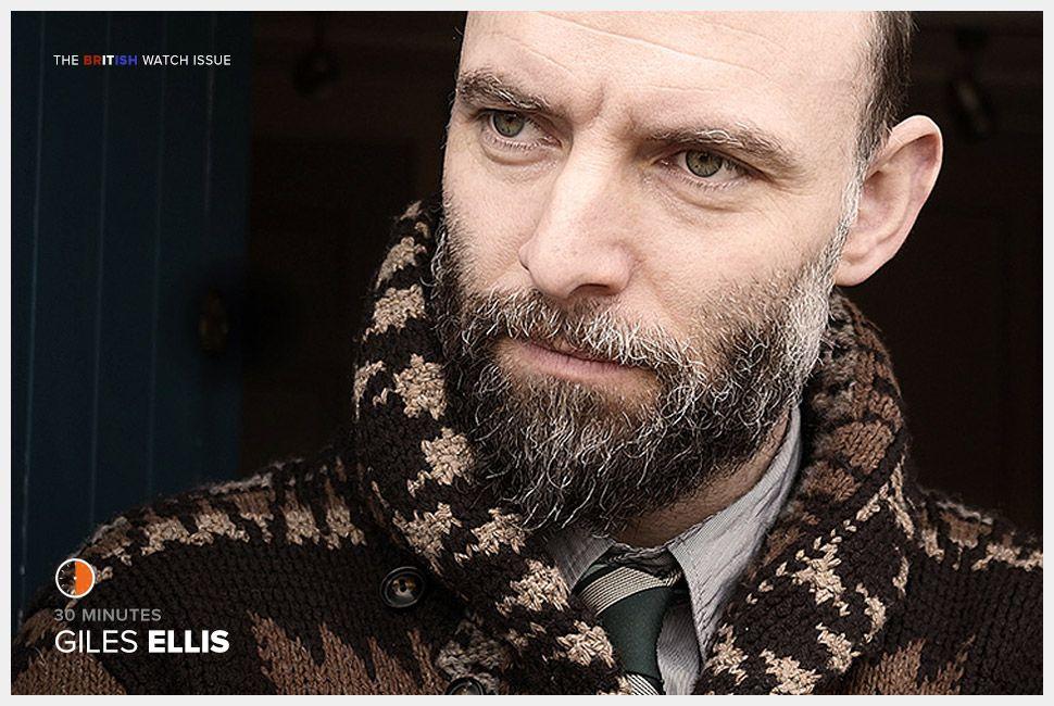 interview-giles-ellis-gear-patrol-lead-full