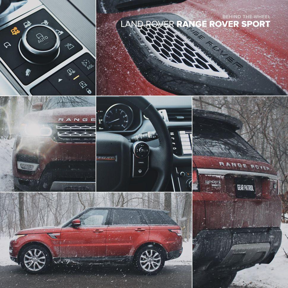 range-rover-sport-review-gear-patrol-lead-full