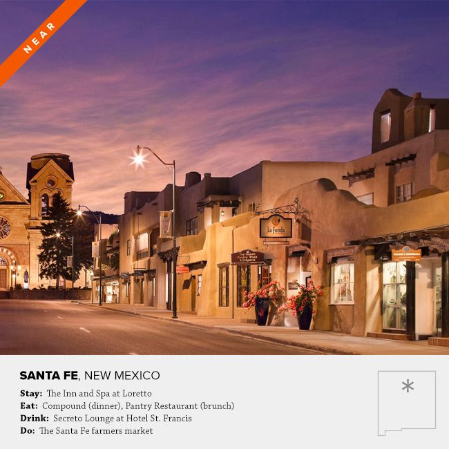 santa-fe-new-mexico-gear-patrol