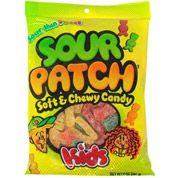 sour-patch-kids