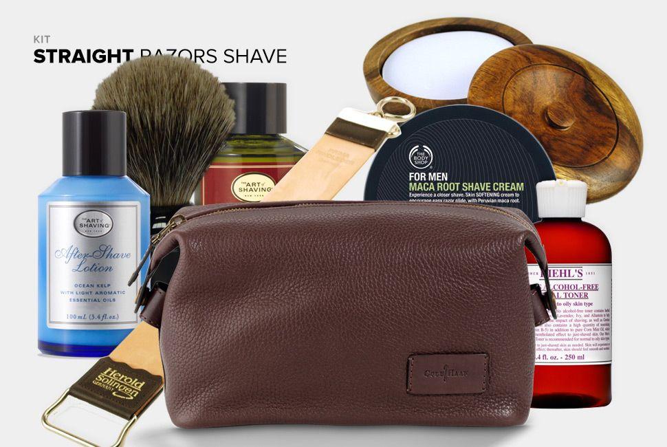 straight-razor-shave-gear-patrol-lead-full