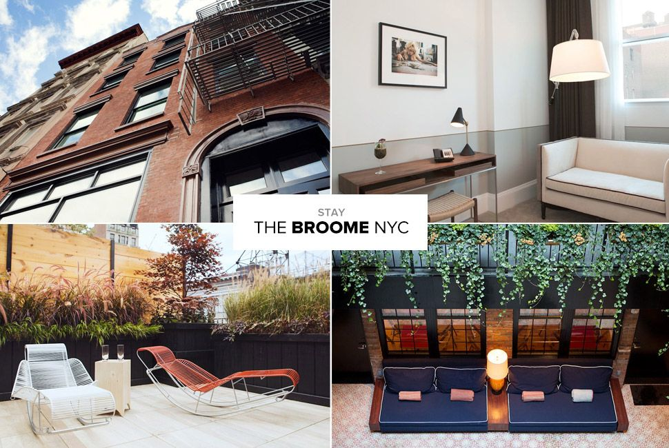 the-broome-nyc-stay-gear-patrol-lead-full