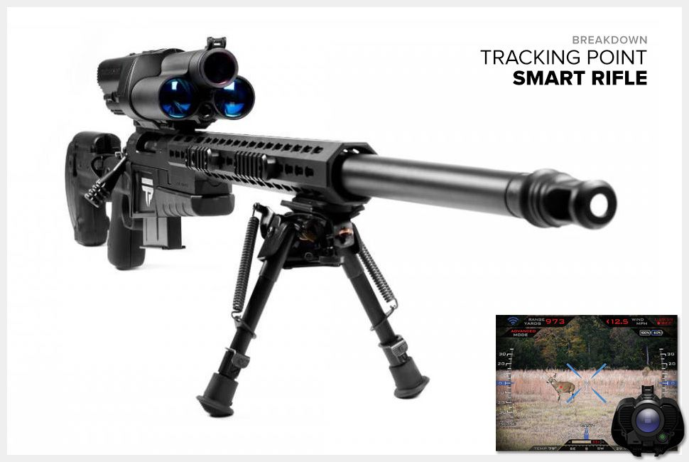 tracking-point-smart-rifle-gear-patrol-lead-full
