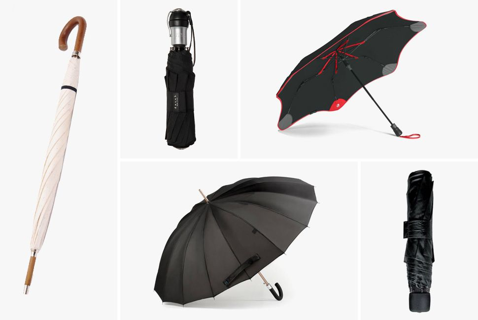umbrellas-gear-patrol-970