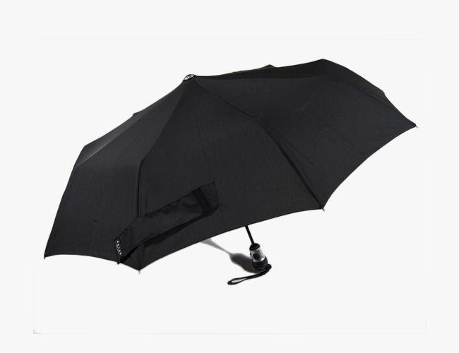 umbrellas-gear-patrol-davek