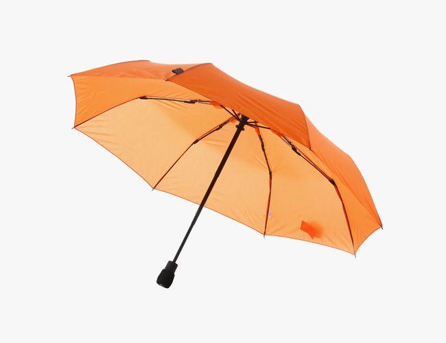 umbrellas-gear-patrol-euro