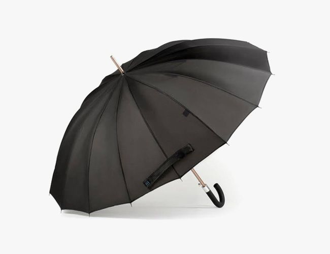 umbrellas-gear-patrol-kisha