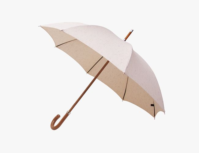 umbrellas-gear-patrol-london