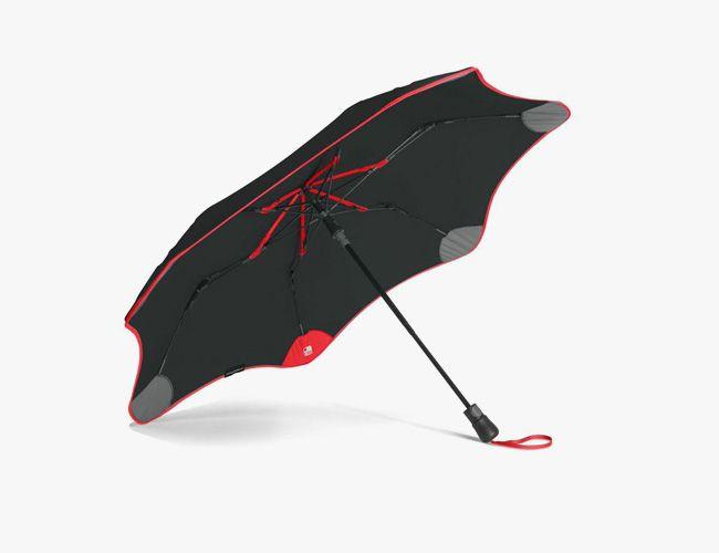umbrellas-gear-patrol-tile-blunt