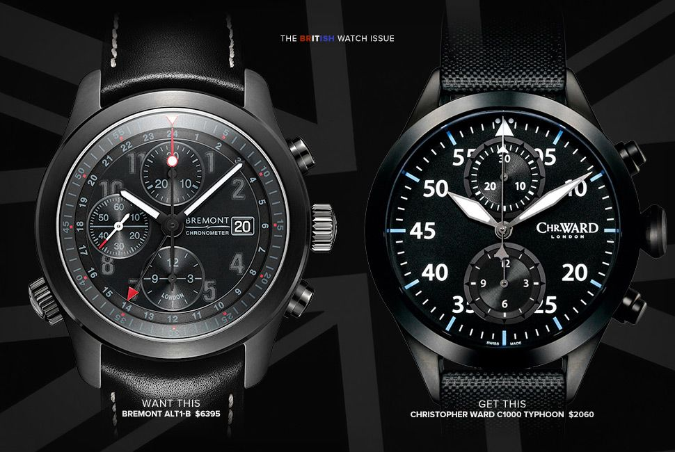 want-this-get-this-bremont-christopher-ward-gear-patrol-lead-full