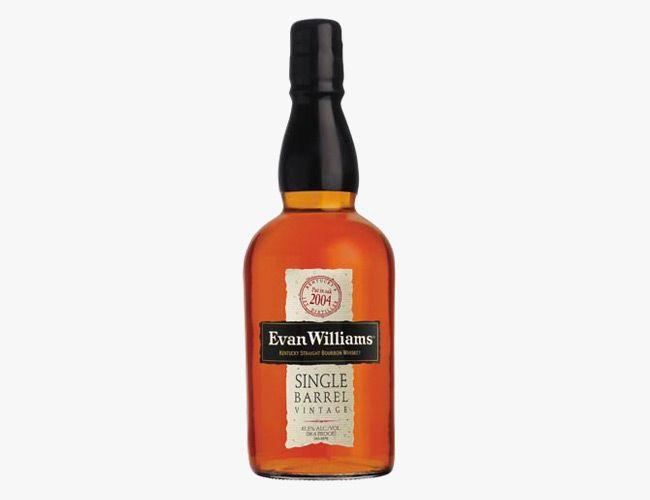 15-bourbons-gear-patrol-evan-williams