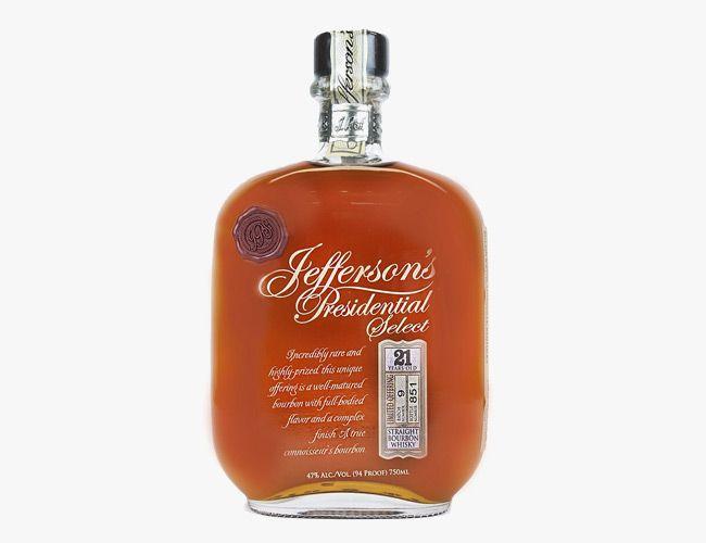 15-bourbons-gear-patrol-jeffersons
