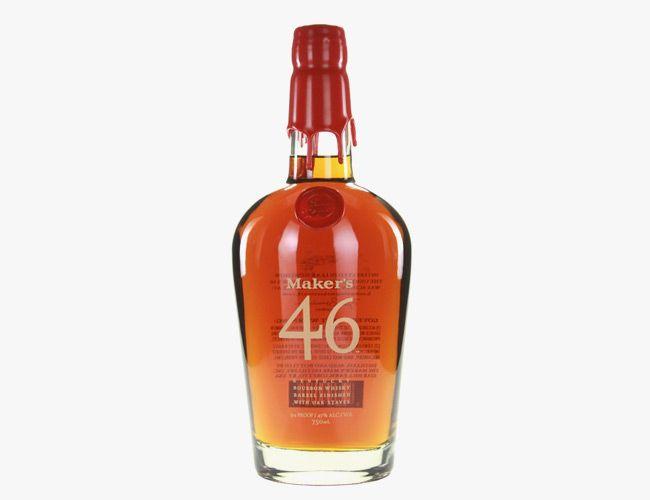 15-bourbons-gear-patrol-makers-46