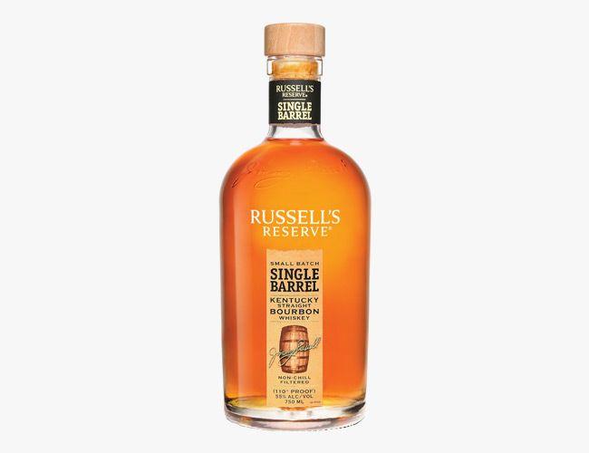 15-bourbons-gear-patrol-russels