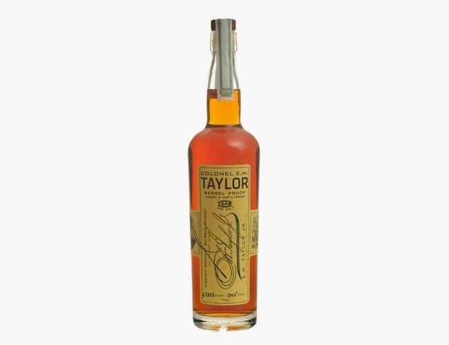 15-bourbons-gear-patrol-taylor