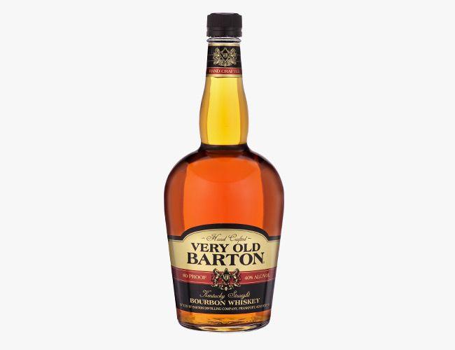 15-bourbons-gear-patrol-very-old