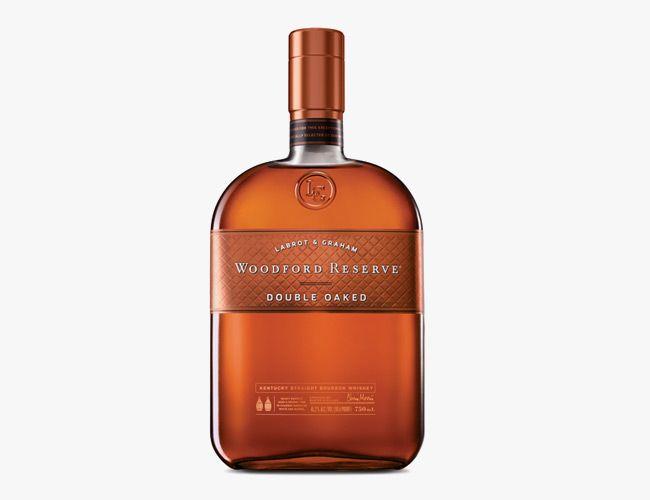 15-bourbons-gear-patrol-woodford