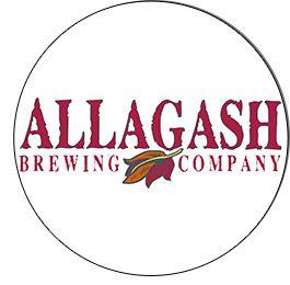 Allagash-Brewing-Company-Gear-Patrol