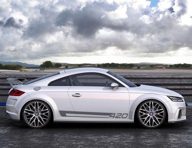 Audi-TT-Sportquattro-Concept-Gear-Patrol