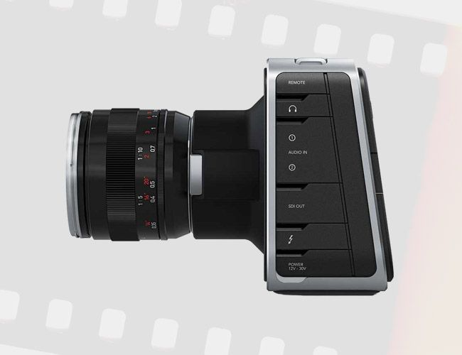 BLACKMAGIC-CINEMA-CAMERA-GEAR-PATROL