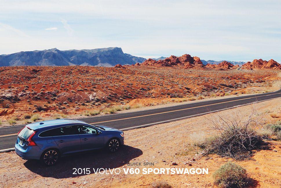 Behind-the-Wheel-VOLVO-V60-GEAR-PATROL-SLIDE-1-2