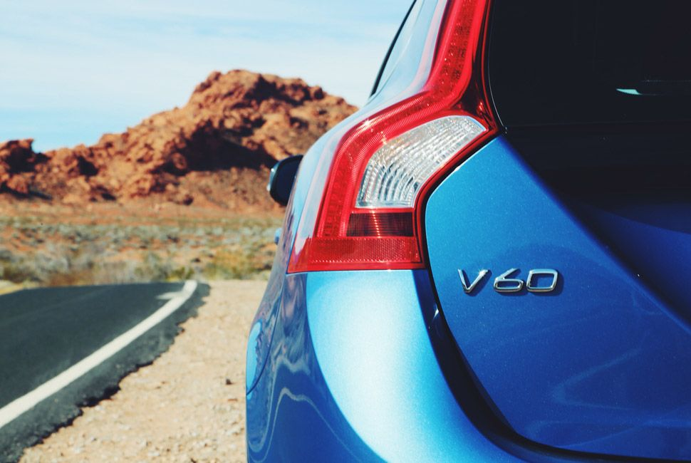 Behind-the-Wheel-VOLVO-V60-GEAR-PATROL-SLIDE-6