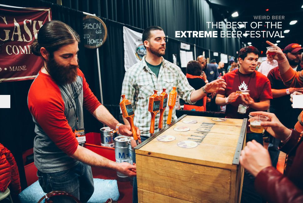 Best-of-Extreme-Beer-Festival-Gear-Patrol-Lead-Full
