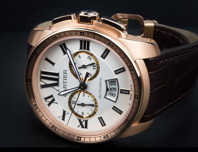 Cartier-Calibre-de-Cartier-Chronograph-gear-patrol