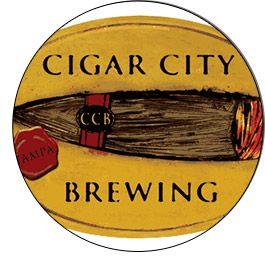 Cigar-City-Gear-Patrol