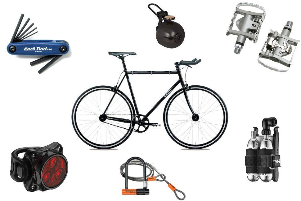 Commuter-Goods-Hardware-Gear-Patrol