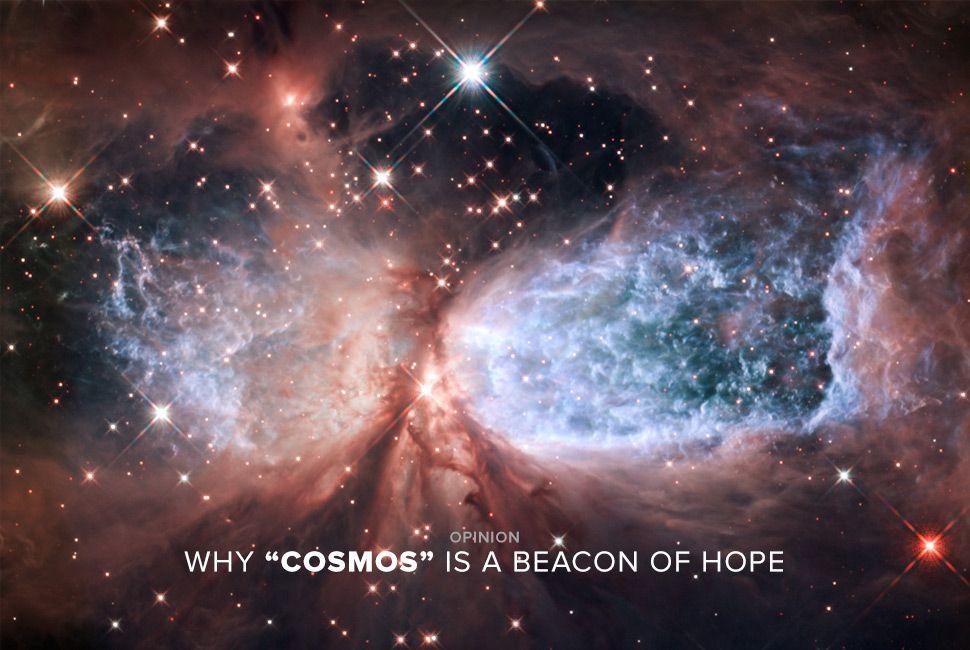 Cosmos-OpEd-Gear-Patrol-Lead-Full-