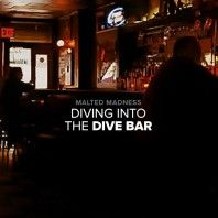 DIVE-BAR-GEAR-PATROL-LEAD
