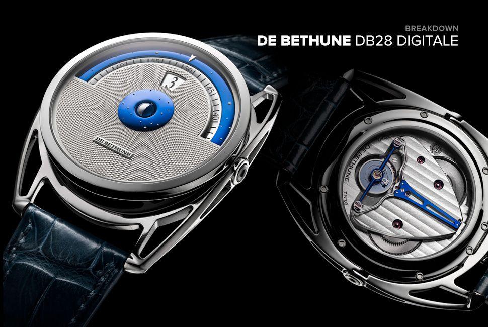 De-Bethune-DB28-Digitale-gear-patrol-lead-full
