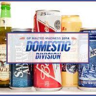 Domestic-Beer-GEAR-PATROL-LEAD