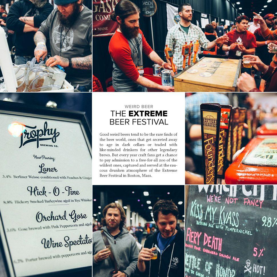 Extreme-Beer-Festival-Gear-Patrol-Lead-Full-