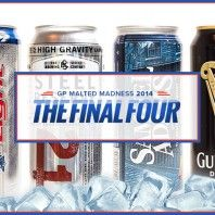 Final-Four-Gear-Patrol-Lead