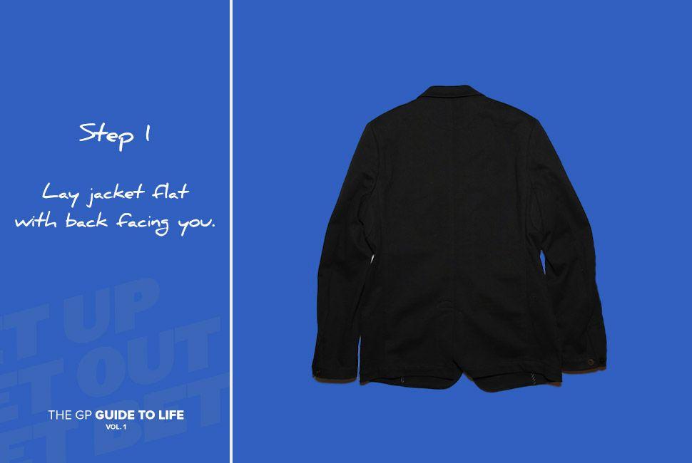 Fold-A-Jacket-Slide-1